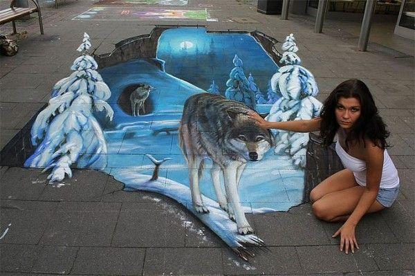 24 NICHOLAS ARNDT photovide lobo
