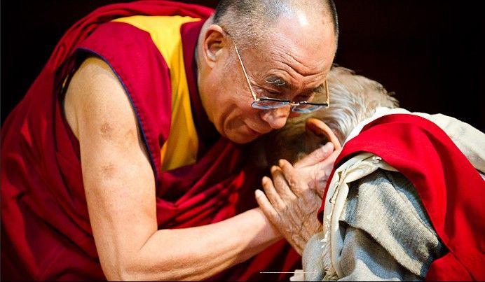 archivo.de10.com.mx dalai-lama