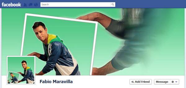 portada de facebook mas fotos