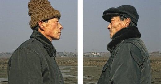 mellizos pei viejos china gao rong