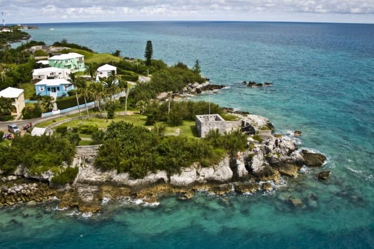Bermuda-940x626