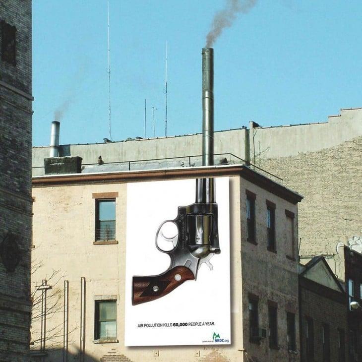 Campaña publicitaria 12