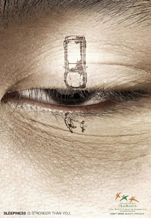Campaña publicitaria 35