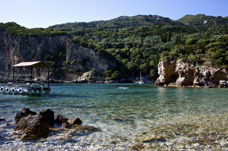 Corfu-Greece-940x625