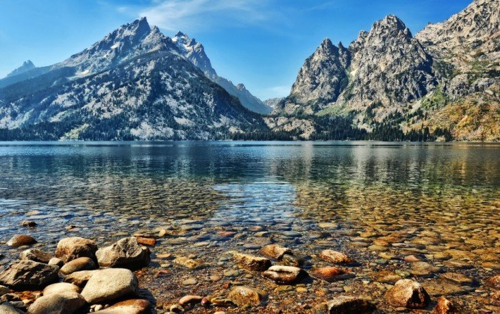 Jenny-Lake-Wyoming-940x590 (1)