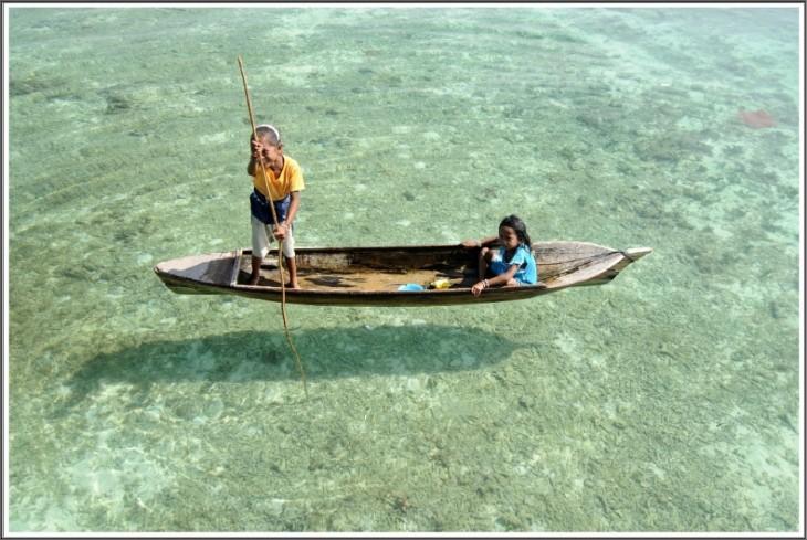 Sabah-Malaysia-940x630