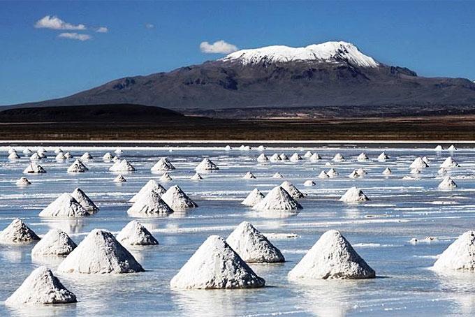 campos sal de bolivia