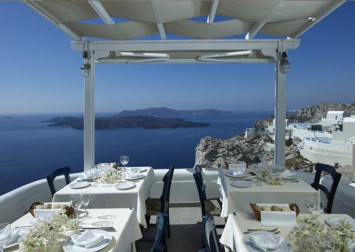 caldera-volcano-view-restaurant