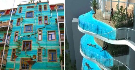 ideas creativas para el hogar