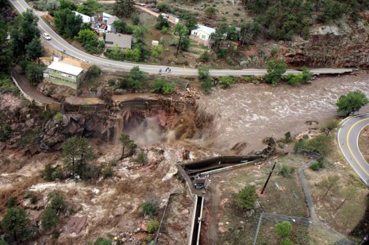 inundacionesss