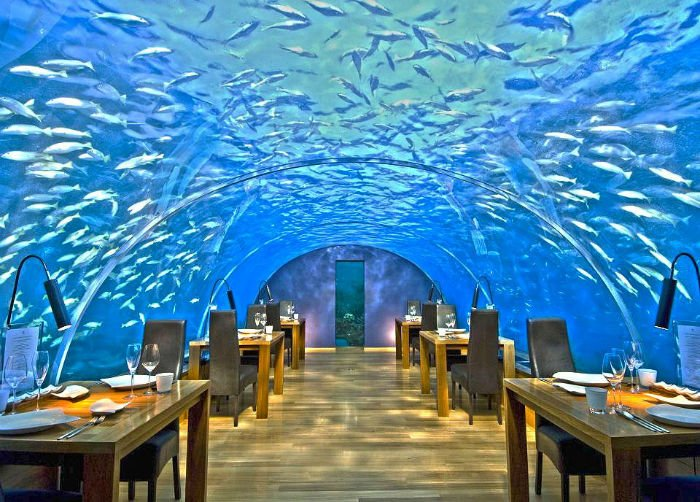 ithaa-undersea-restaurant