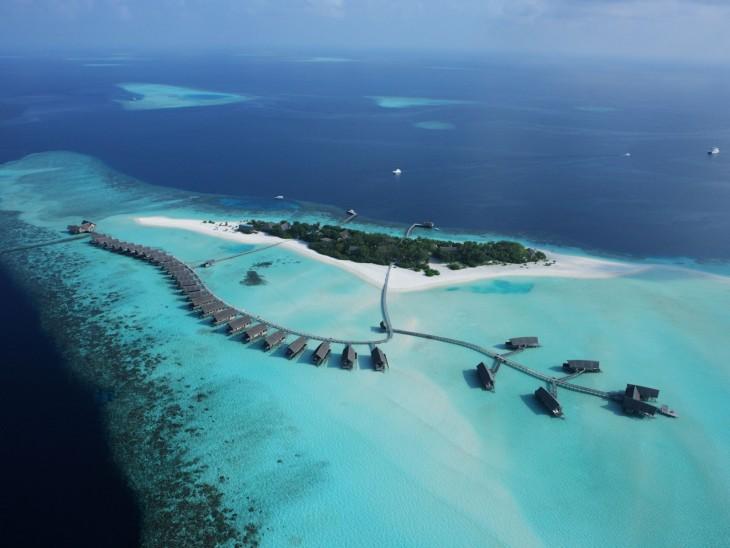 islas cocoa
