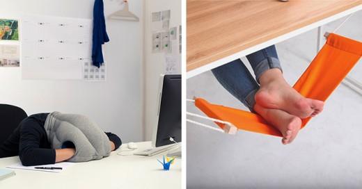 productos que haran tu dia en la oficina mucho mas facil
