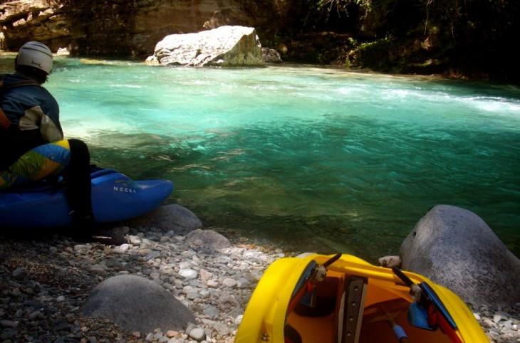 rio-azul-2-940x621