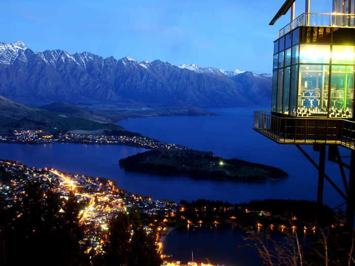 skyline-restaurant-queenstown-new-zealand