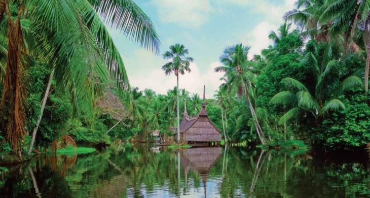 cultura pupua