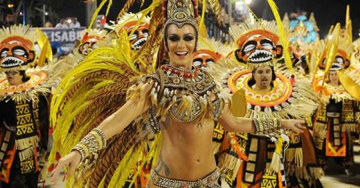 las mujeres mas bellas del mundo en brazil
