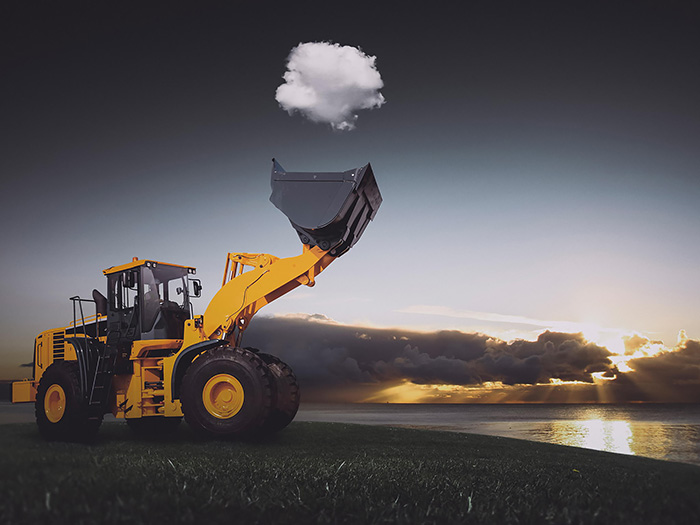 cloud-forced-perspective-optical-illusions-103