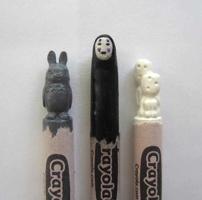 crayona hoang tran dibujitos