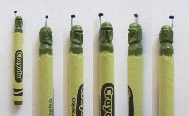 crayona hoang tran bobba fett
