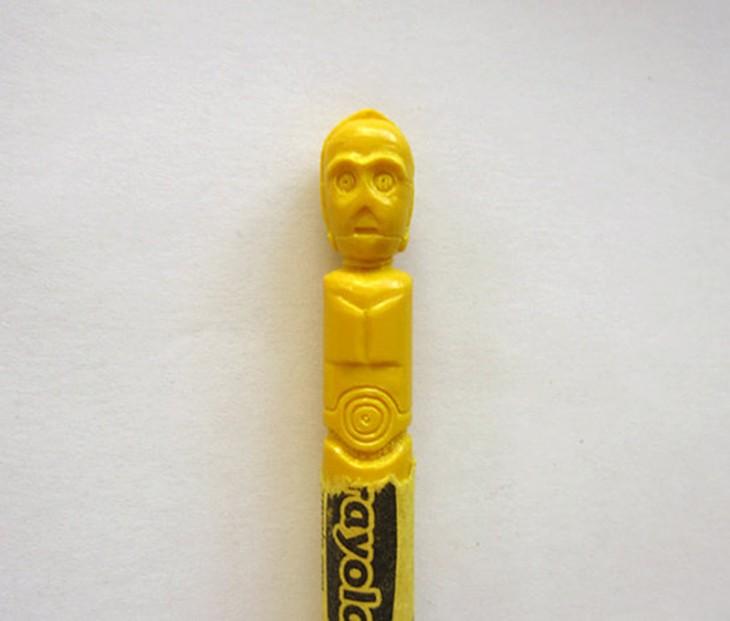 crayona hoang tran c3po