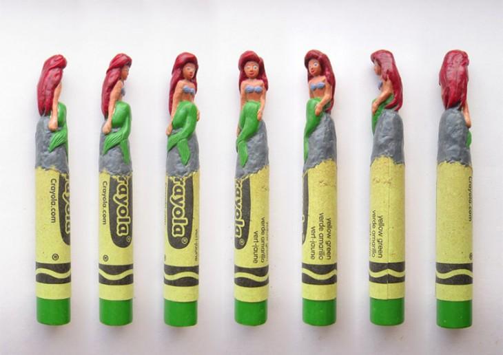 crayona hoang tran sirena