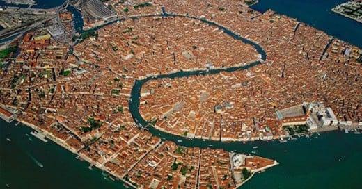 las mejores fotos aereas