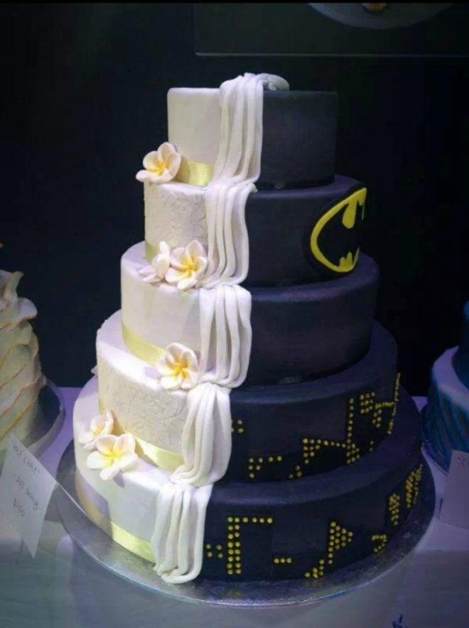 22 Pasteles Y Tortas Mas Creativos Que Alguna Vez Viste