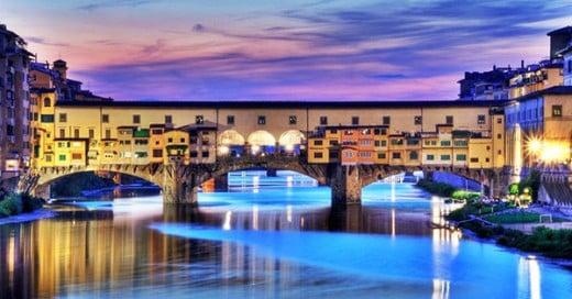 puentes-mas-impresionantes