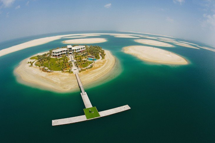 schumacher_private_island_dubai_uae6