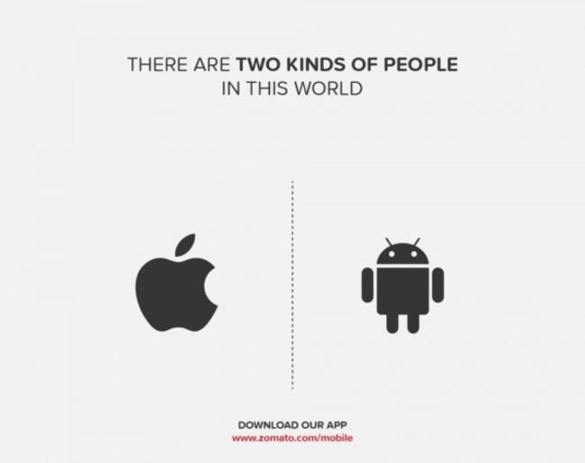 tipo de tecnologia