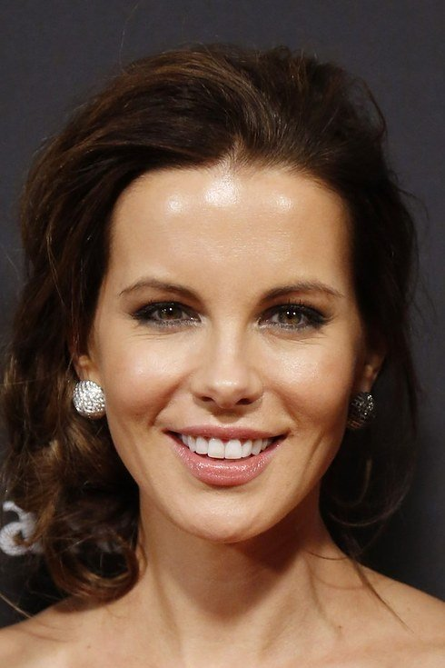 kate beckinsale dentadura perfecta