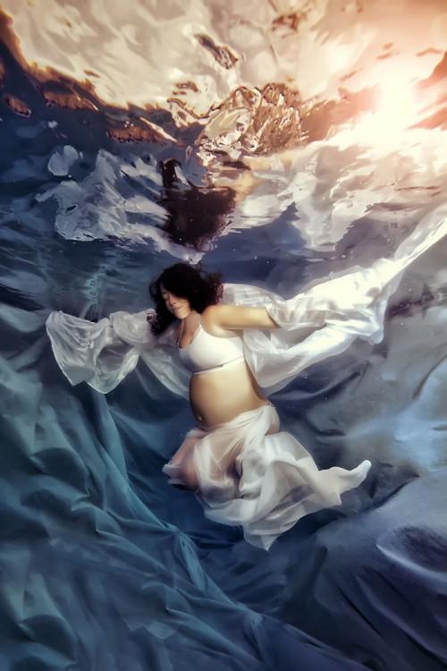 23 historias de noches nevadas yukiyo ichiya monogatari sub espantildeol - 2 5
