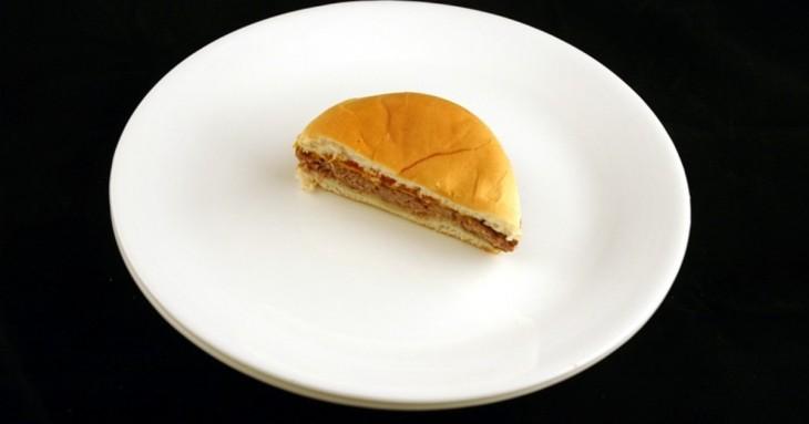 media cheesburger