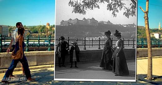 fotografias del pasado