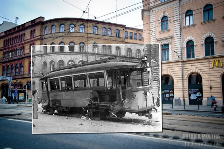 fotos del pasado (3)
