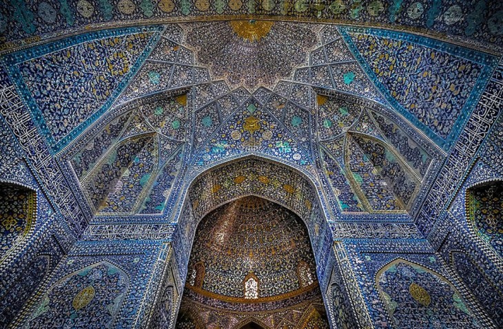 techos de mezquitas (21)