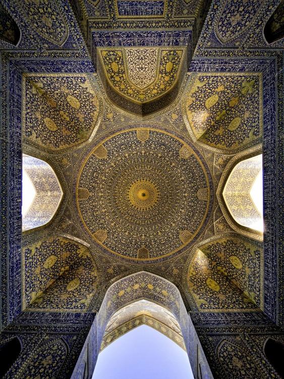 techos de mezquitas (3)
