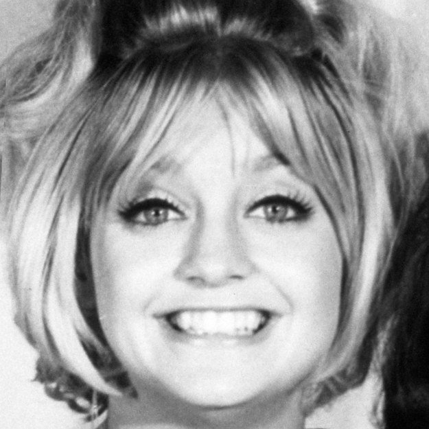 4. Goldie Hawn & Kate Hudson