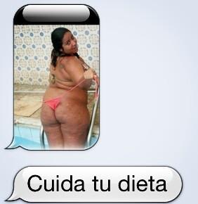 Mensajes de mama en whatsapp (4)