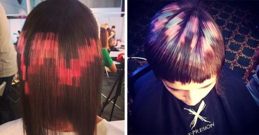 moda-cabello-pixeleado