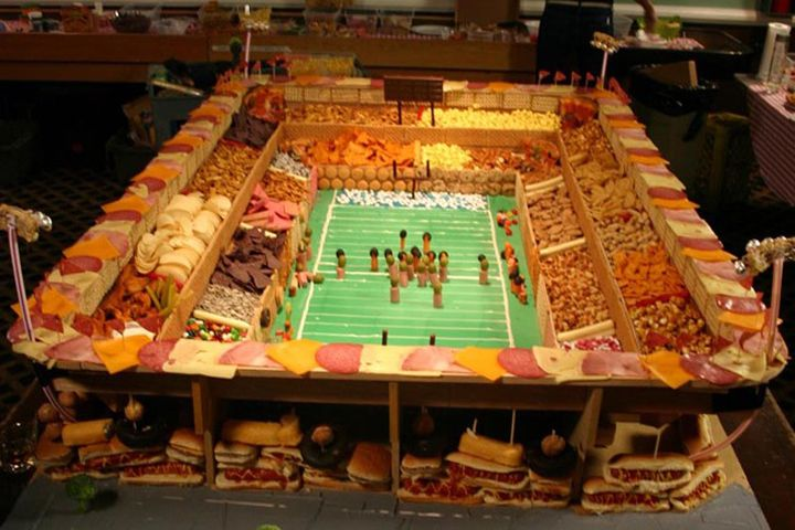 stade-football-americain-nourriture-superbowl-18-720x480
