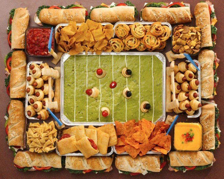 super-bowl-snacks-6