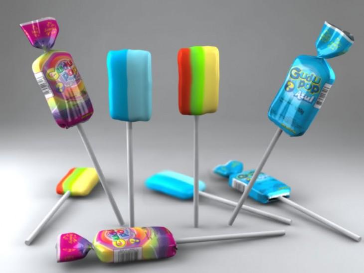 paletas gudu pop de sabores