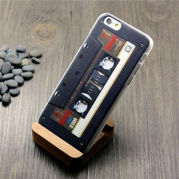25 Fundas M 225 S Extravagantes Y Cool Para Los Iphone