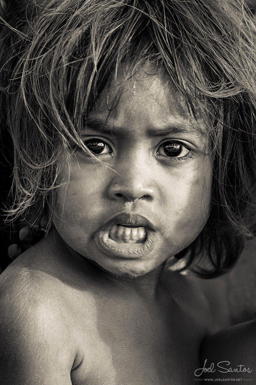 los 10 mejores retratistas fotogr ficos del mundo On joel santos