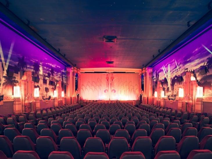 Mejores cines (18)