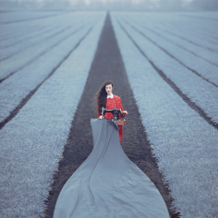 Oleg Orpisco fotografias con cámaras de 50 dlls (15)