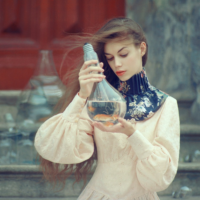 Oleg Orpisco fotografias con cámaras de 50 dlls (9)