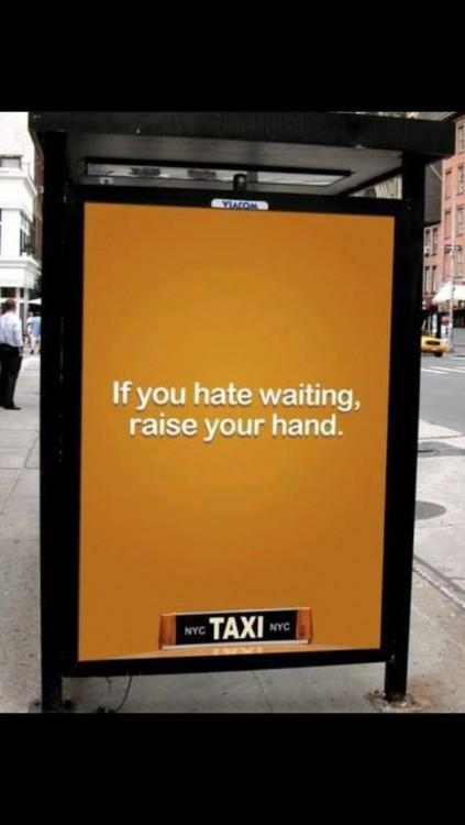 carteles creativos publicidad (15)